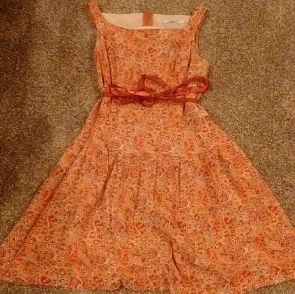 d2810b338 La Belle Dresses | Juniors Sundress | Poshmark